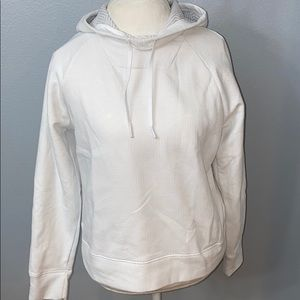 Under Armour ColdGear INFRARED Hoodie Med NWT